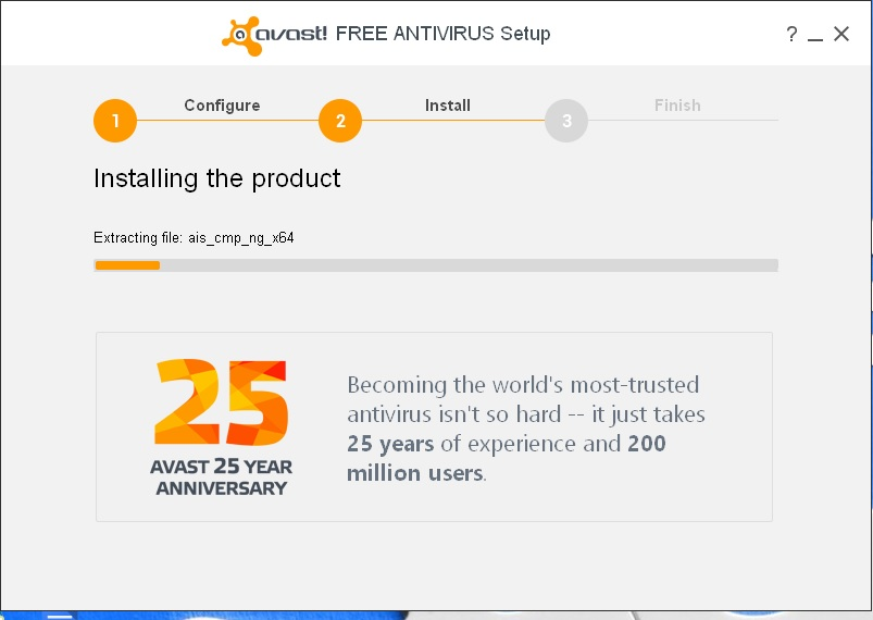 avast safezone browser free download softonic