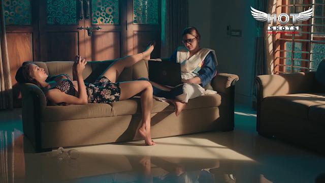 (18+) Intercourse 2 (2020) Short Movie Hindi 720p HDRip Free Download