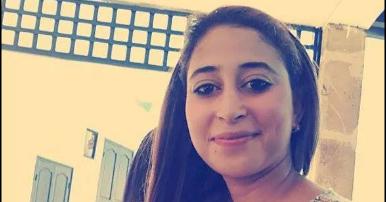 rencontre femme maroc whatsapp