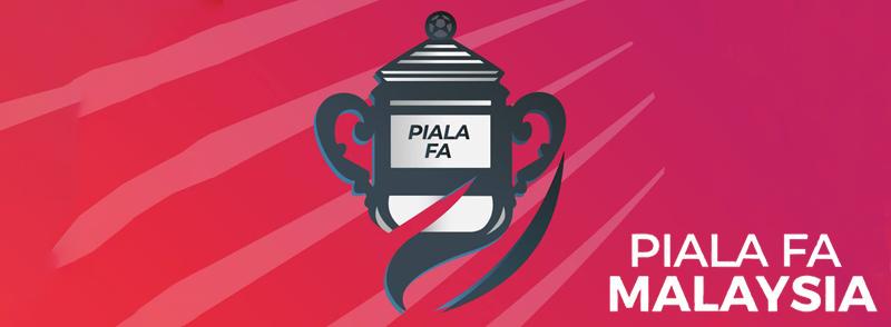 Piala FA Malaysia