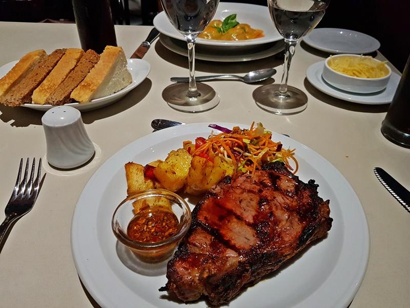 Onde comer carne em Buenos Aires, listamos as melhores parrillas