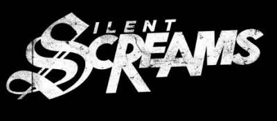 Silent Screams_logo