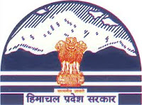 Himachal Pradesh Public Service Commission, HPPSC, freejobalert, Sarkari Naukri, HPPSC Answer Key, Answer Key, hppsc logo
