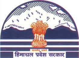 Himachal Pradesh Public Service Commission, HPPSC, PSC, Public Service Commission, HP, Himachal Pradesh, PGT, Teacher, Graduation, freejobalert, Sarkari Naukri, Latest Jobs, hppsc logo