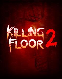 Killing Floor 2 PC Game