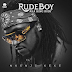 Download Audio | Rudeboy (Paul Okoye) – Nkenji Keke