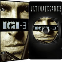 Project IGI 3 The Free PC Game Download Fully Compressed 2019