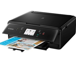 canon-pixma-ts6140-driver-printer