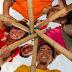Sesc Registro-SP convida para o Festival de Aprender