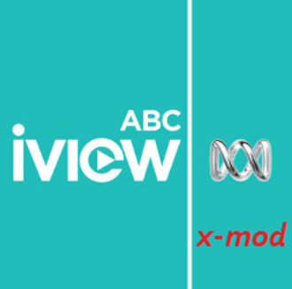 Abc Iview Kodi Addon Australian Repo 2018 - New Kodi Addons Builds 2019