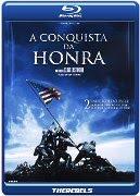 CONQUISTA DUBLADO HONRA FILME BAIXAR RMVB DA A