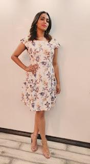 Hot Swara Bhaskar