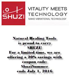 http://www.naturalhealingtools.com/search.aspx?find=shuzi