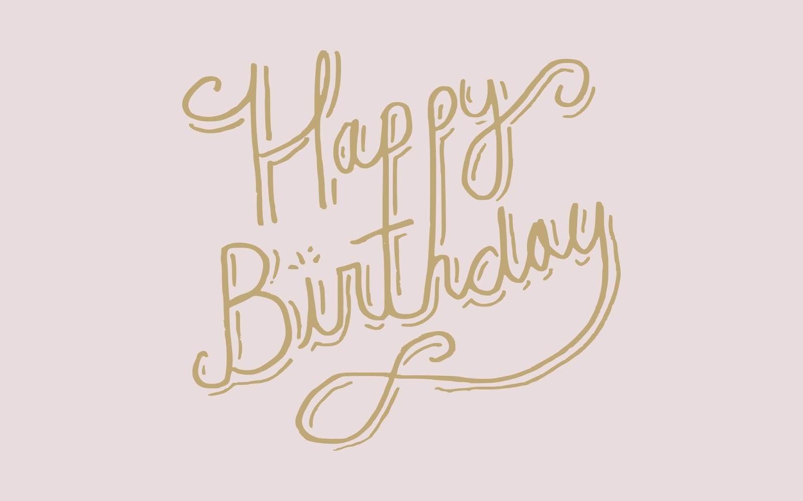 Happy birthday Jenmag