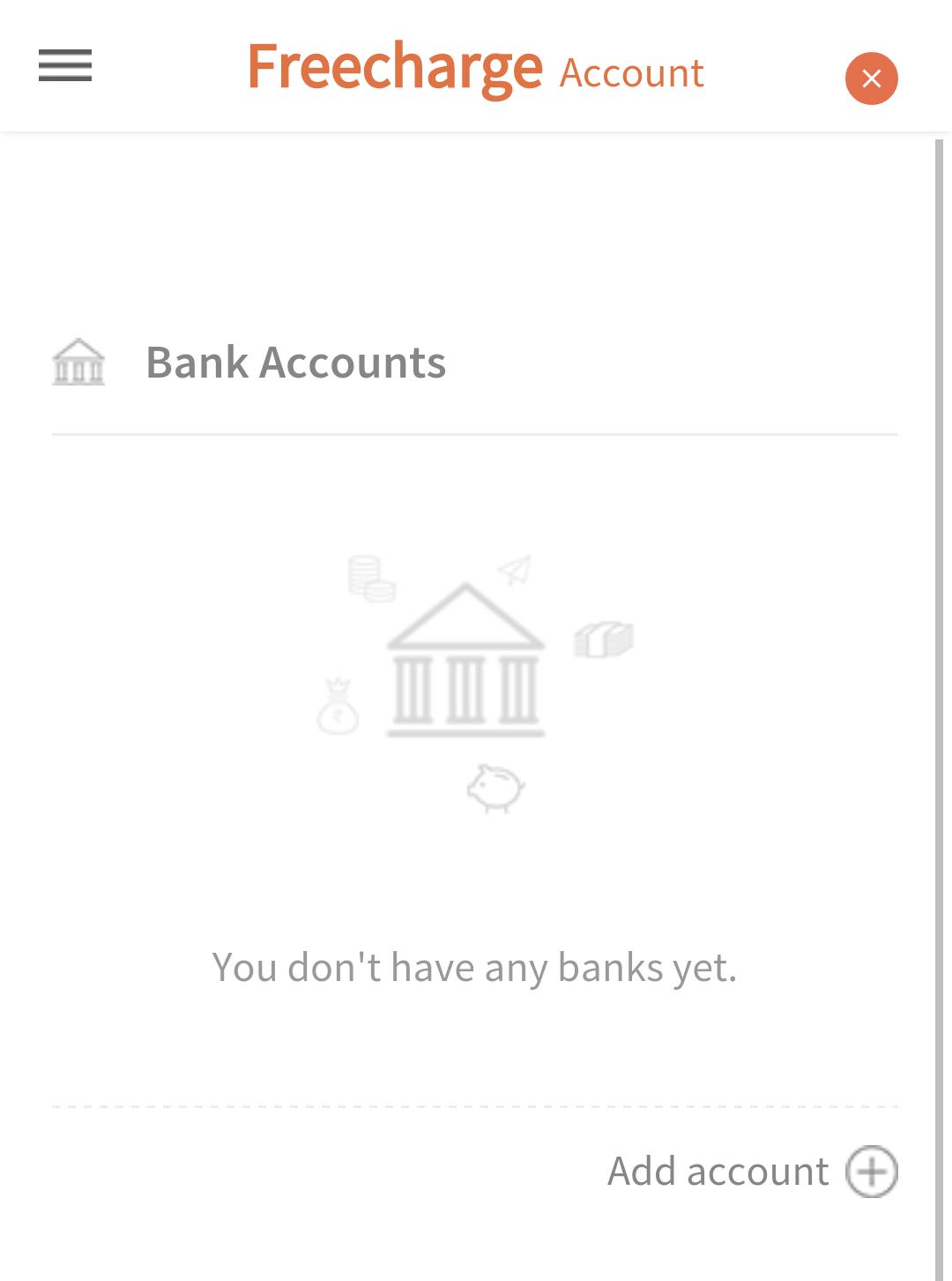 fake debit card number for cash app