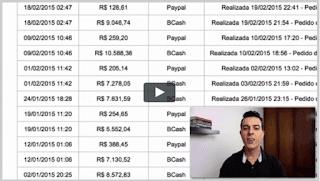 Depoimento em Vídeo de Tiago Bastos Explicando! Clique Aqui e Confira!
