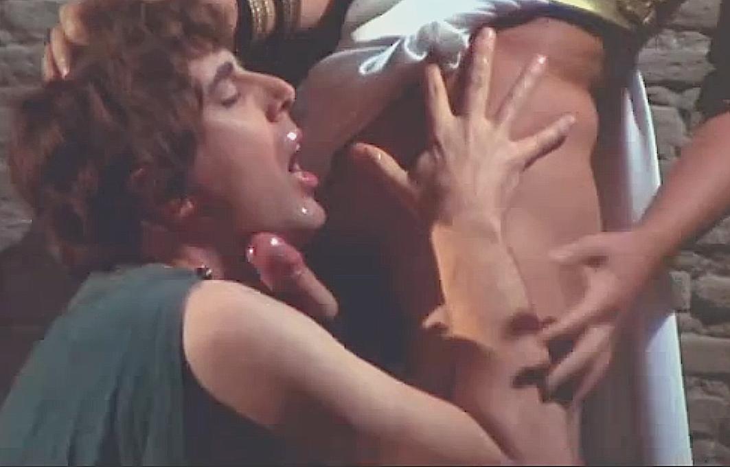 Порно-видео фильм калигула — img 1