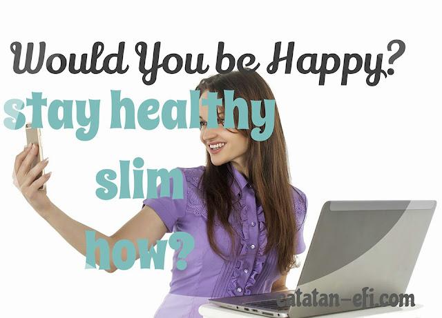 Permalink - /2015/11/hubungan-hormon-dopamin-guilty-pleasure-dan-diet.html