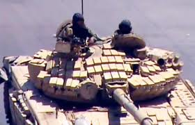 SECOND POST - JULY 25, 2012 -ALEPPO TO BE RESCUED FROM TERRORISTS; 2
