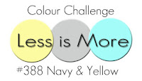 http://simplylessismoore.blogspot.com/2019/02/challenge-388-navy-yellow-8th-birthday.html