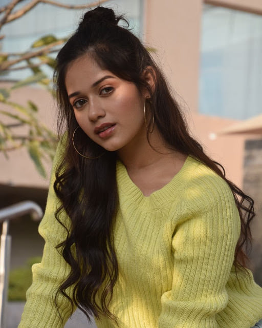 Jannat Zubair wallpapers