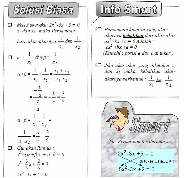 LOGIKA MATEMATIKA SMK PDF