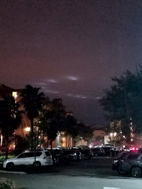 Alien Lights Over Orlando, Florida On Jan 1, 2018 Lights%252C%2B2018%252C%2Bancient%252C%2Bsea%2Bshell%252C%2Bshell%252C%2Blife%252C%2BMars%252C%2Brover%252C%2BNASA%252C%2Bsecret%252C%2Bsurface%252C%2Balien%252C%2Blife%252C%2BUFO%252C%2BUFOs%252C%2Bsighting%252C%2Bsightings%252C%2Bnews%252C%2Bmedia%252C%2Bodd%252C%2Bstrange%252C%2BW56%252C%2B12