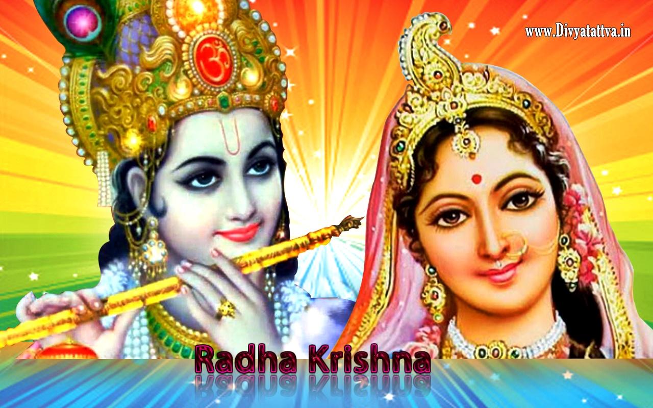 radha krishna hd wallpaper smartphone full size