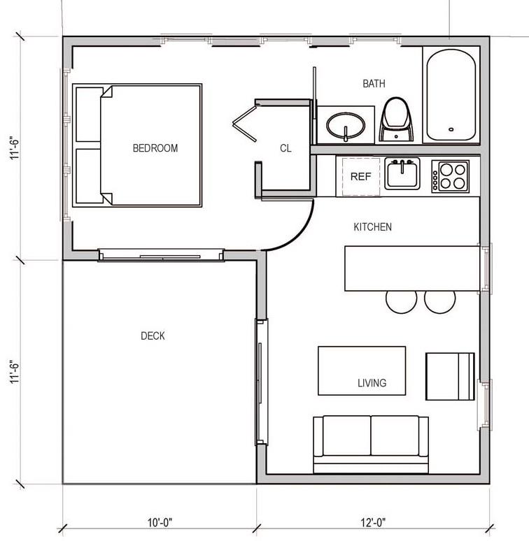 Design Bucket List #7 - Build a House From Scratch | Interior Beauty
