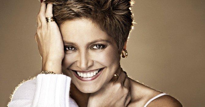 Daniela Romo Cantante