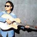 Lirik Lagu Tak Pernah Padam - Sandhy Sondoro