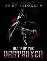 https://www.goodreads.com/book/show/25269614-blade-of-the-destroyer