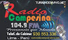 RADIO CAMPESINA LIMA 104.9 FM