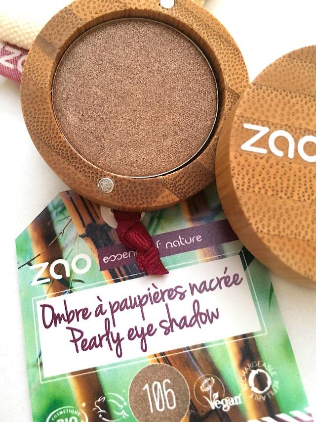 maquillaje_ecológico_ZAO_en_CANARIAS_Fourcosmetics_ObeBlog_01