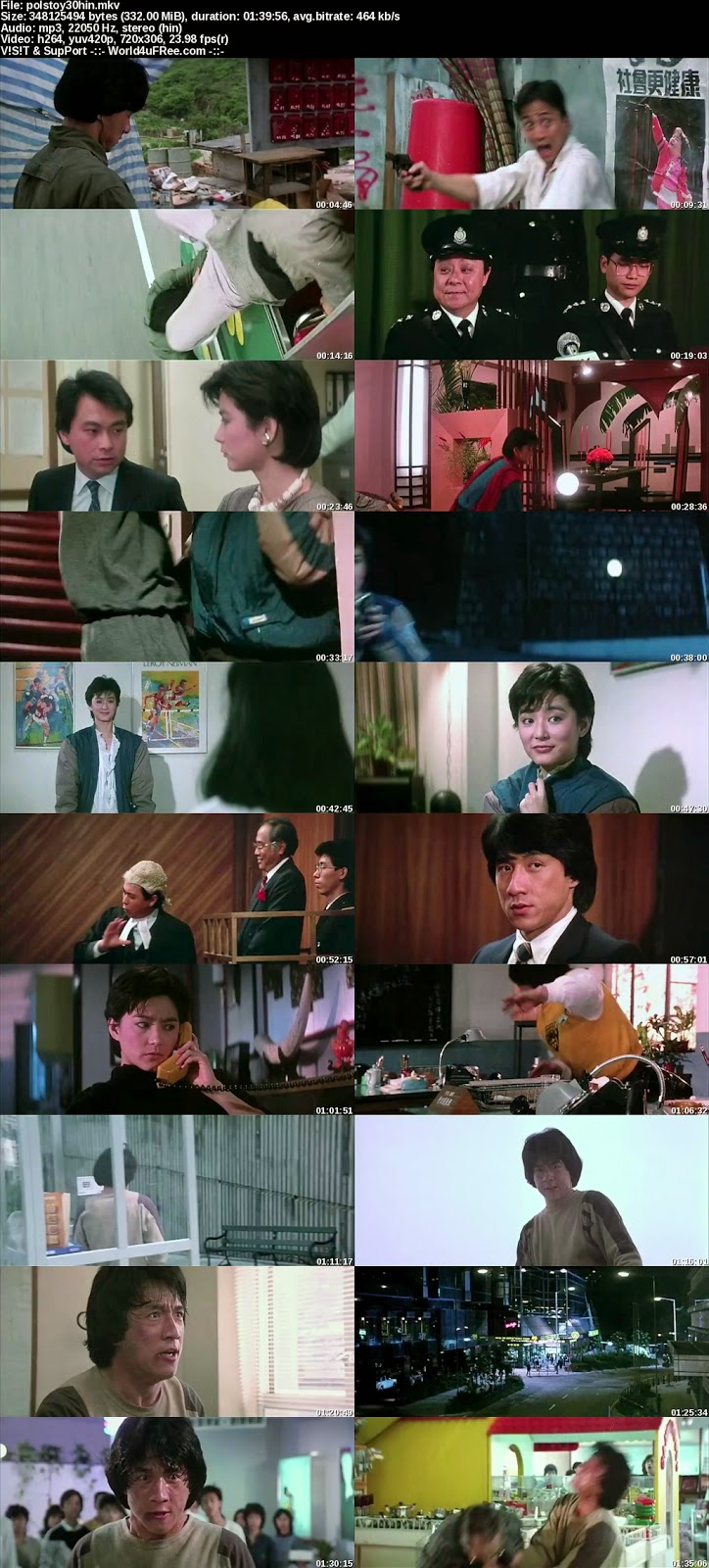 1985 bollywood movies download - 90210 season 3 episode 21