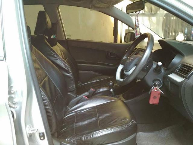harga Kia picanto SE 1.2 tahun 2011 bekas