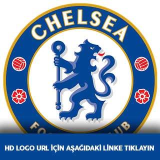 chelsea 512x512 logo