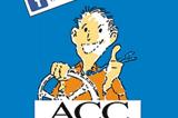 Lowongan Kerja Astra Credit Companies (ACC) Terbaru Januari 2015