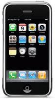 Harga Apple iPhone 2G baru, Harga Apple iPhone 2G bekas