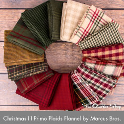 http://www.fatquartershop.com/christmas-iii-primo-plaids-fat-quarter-bundle