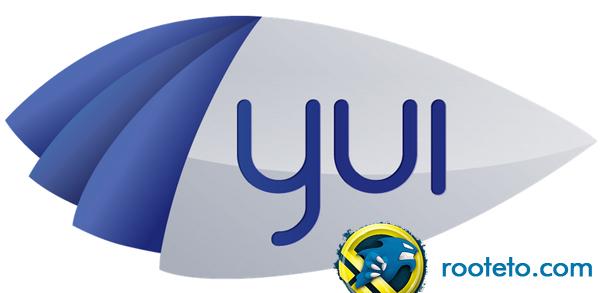 https://4.bp.blogspot.com/--dPVunr_cTI/UMRleAaumzI/AAAAAAAAMd0/6Zu32QL-aSU/s1600/YUI-Compressor-by-Yahoo+copy.jpg