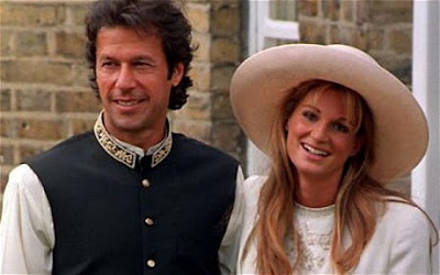 Imran-khan-jemima-khan-wedding-photo