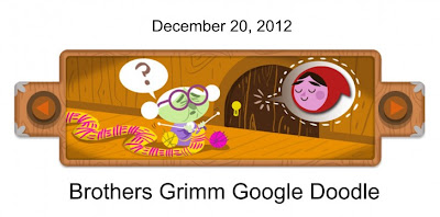 Brothers Grimm 200th Anniversary -20