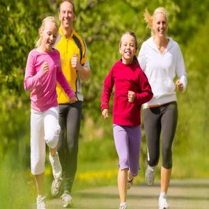 obat kolesterol alami, sehat alami, life insurance