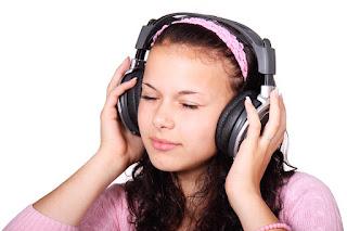 Nace Abundancia FM, la primera emisora online que te llena de optimismo y vitalidad