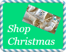 Shop Coastal Christmas Decor