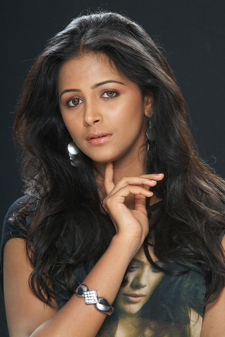 Hot  Sexy Indian Actress Photo Gallery Actress Subiksha -2675