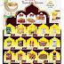 Grand Hypermarket Kuwait - Ramadan Promotions