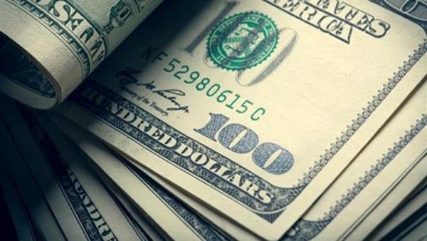سعر الدولار اليوم في البنك المركزي المصري  مصر الان