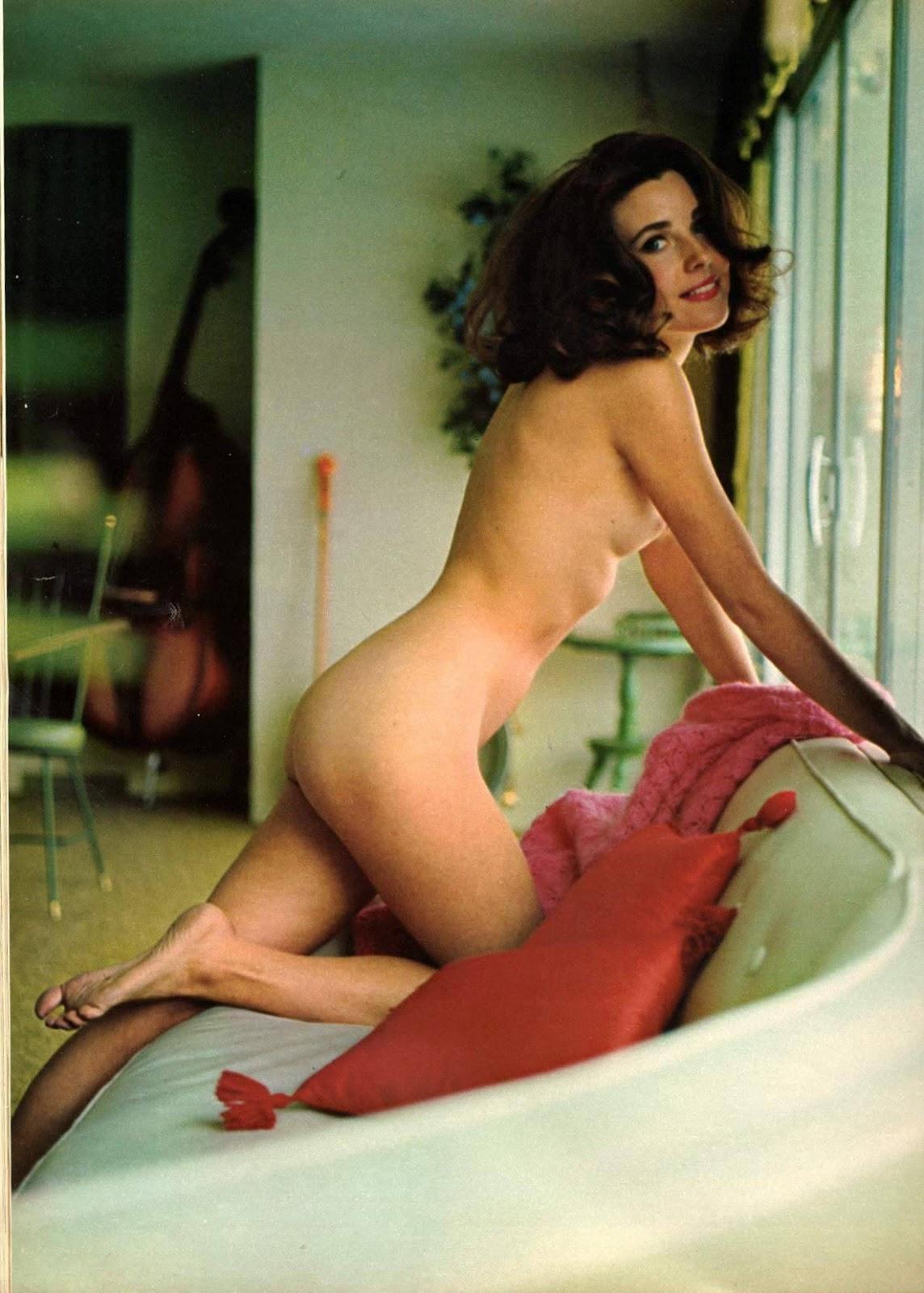 Hope howard nude